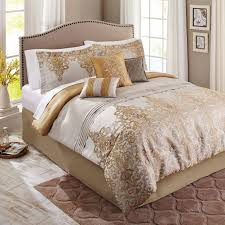 Full Size Comforter Sets Furniture Magnificent Designer Bedding Collections Masculine