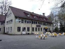 Bad Berg Stuttgart Gablenberger Klaus Blog Suchergebnisse Teckplatz