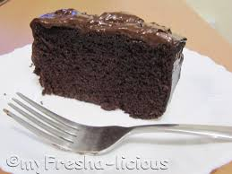 chocolate moist cake recipe panlasang pinoy best cake recipes