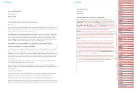 Nursing Entrance Essay Examples Example Common App Essays Resume Cv Cover Letter