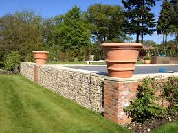 large italian terracotta pots and planters