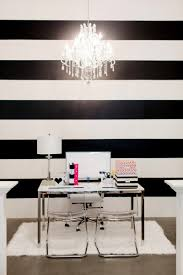 wall decorating ideas for living room bedroom simple black and white wall decor art decoration ideas