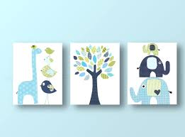 Boy Nursery Wall Decor by Baby Room Wall Items Similar To Vinyl Decal Baby Nursery Name