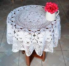 nappes de table ronde avec un motif noël ebay