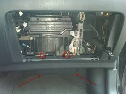 saab fuse box wiring diagrams