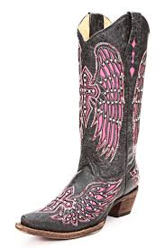 womens pink cowboy boots sale 44 best boots images on cowboy boots mens