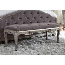 benches bedroom bedroom benches benches bedroom furniture furniture cart