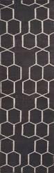 White And Black Area Rug Best 10 Jaipur Rugs Ideas On Pinterest Carpet Design Modern