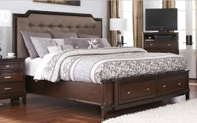 Headboard For King Size Bed Kitchen Astonishing King Size Bed Frame With Headboard King Beds