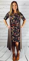best 25 lularoe julia ideas on pinterest lularoe julia dress