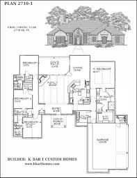 100 custom mansion floor plans house and land packages in