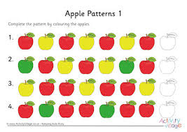 apple patterns 1 460 2 jpg