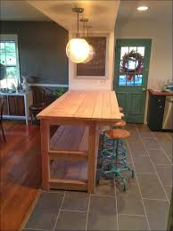 Movable Kitchen Island With Seating Kitchen Kitchen Island With Seating For Small Kitchen