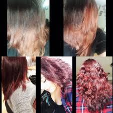 diablo salon 47 reviews hair salons 2958 treat blvd a