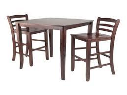 Outdoor Bistro Table Set Kitchen Fabulous Wooden Bistro Set Square Bistro Table Garden