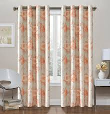 Window Curtains Sale Bedding With Curtains Sale Window Curtains Window
