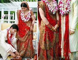 Photographer For Wedding Photographer For Wedding In Pune Amour Affairs Is One Of The Best
