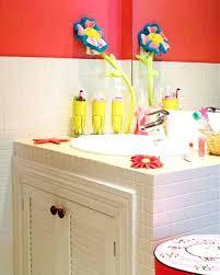 coastal bathroom ideas hgtv perfect for a beach themed bathroom
