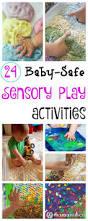 best 25 activities for babies ideas on pinterest baby