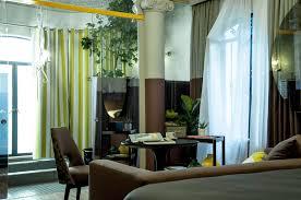 polanco hotel mexico city interior design our b u0026b on tennyson