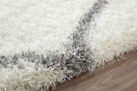 Polypropylene Rugs Toxic Mercury Row Bronson Off White Area Rug U0026 Reviews Wayfair