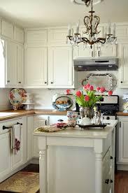 Country Cottage Kitchen Ideas Download Cottage Kitchen Ideas Gurdjieffouspensky Com