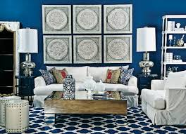 fashion home interiors houston 28 best hfh fall catalog 2014 images on contemporary