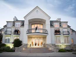 wedding venues colorado the chateaux at fox broomfield colorado wedding venues