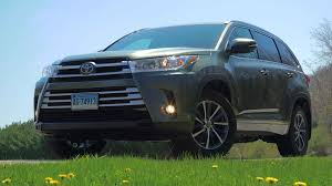 toyota products and prices 2017 toyota highlander reviews ratings prices consumer reports