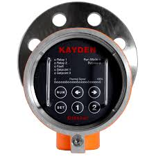 kayden classic 812 flow u0026 level switch transmitt