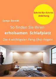 Feng Shui Schlafzimmer Bett Position Feng Shui Bett Ausrichtung Simple Feng Shui Bett Ausrichtung With