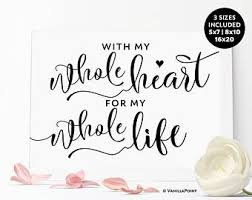 rustic wedding sayings sign a heart sign printable wedding guest book sign