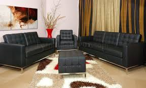 complete living room packages favored graphic of pure bedroom furniture stores wonderful viable