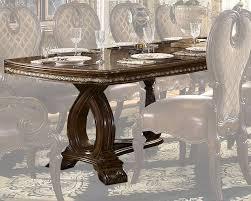 Aico Dining Room Furniture Aico Paradisio Dining Room Furniture The Best Dining Room 2017