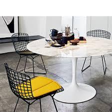 shop dining room furniture knoll