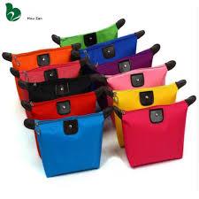 Vanity Bags For Ladies Online Get Cheap 27 Vanity Aliexpress Com Alibaba Group