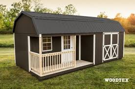 design your own shed home introducing the new design your own storage shed tool by woodtex