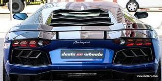 mansory lamborghini aventador for sale mansory lamborghini aventador on sale in dubai for 1 875 000 sr