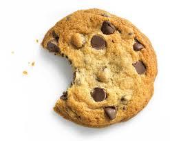 gourmet cookies wholesale kräva
