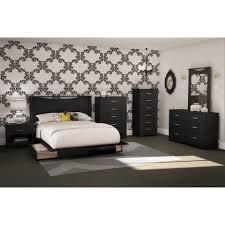 Headboards For Beds Ikea by Bed Frames Slat Bed Frame With Headboard Round Beds For Sale