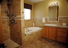 tiled bathroom ideas bathroom designs with tub trend 13 on best ideas showcase
