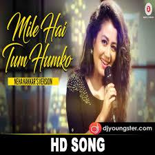 Movievilla by Akira 2016 Hindi Movie Full Download Http Www Asimpervez
