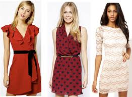 valentines day dresses s day dresses 410 s day giveaway jet