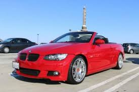 bmw sports cars for sale that bmw owner who got an electric car the bmw s for sale