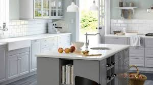 island in kitchen ideas kitchen ideas with island contemporary small seating long narrow 17