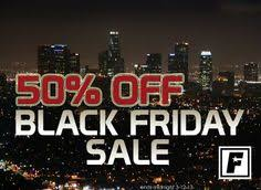promo codes target black friday black friday countdown target black friday 2013 deal predictions