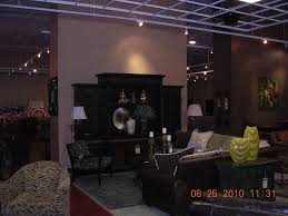 simple edmond furniture stores interior design for home remodeling