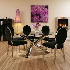 127 best round dining table images on pinterest dining rooms