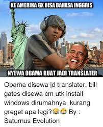 Download More Ram Meme - 25 best memes about downloading more ram downloading more