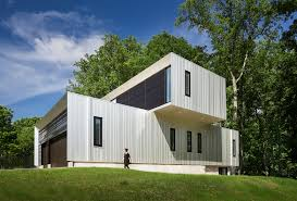 bridge house höweler yoon architecture archdaily